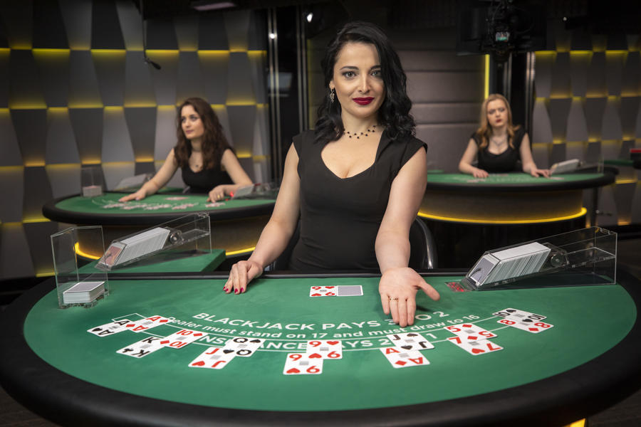 Why Online Poker Must Be Legal