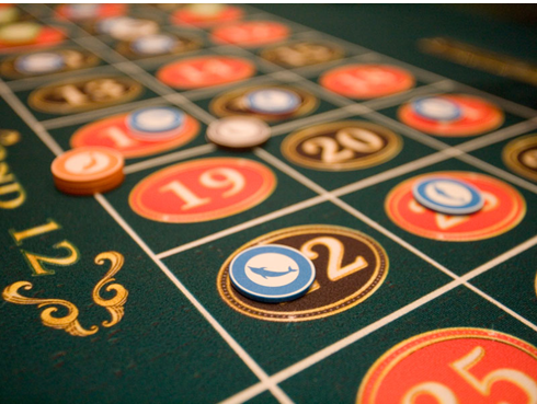 Use the real money gambling apps to enjoy gambling in top-rated slots