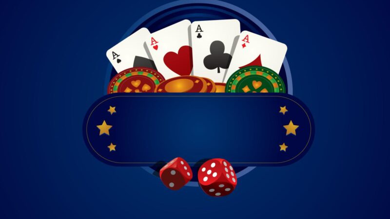 Wonderful Ideas Approaches To Aid You Declutter Gambling