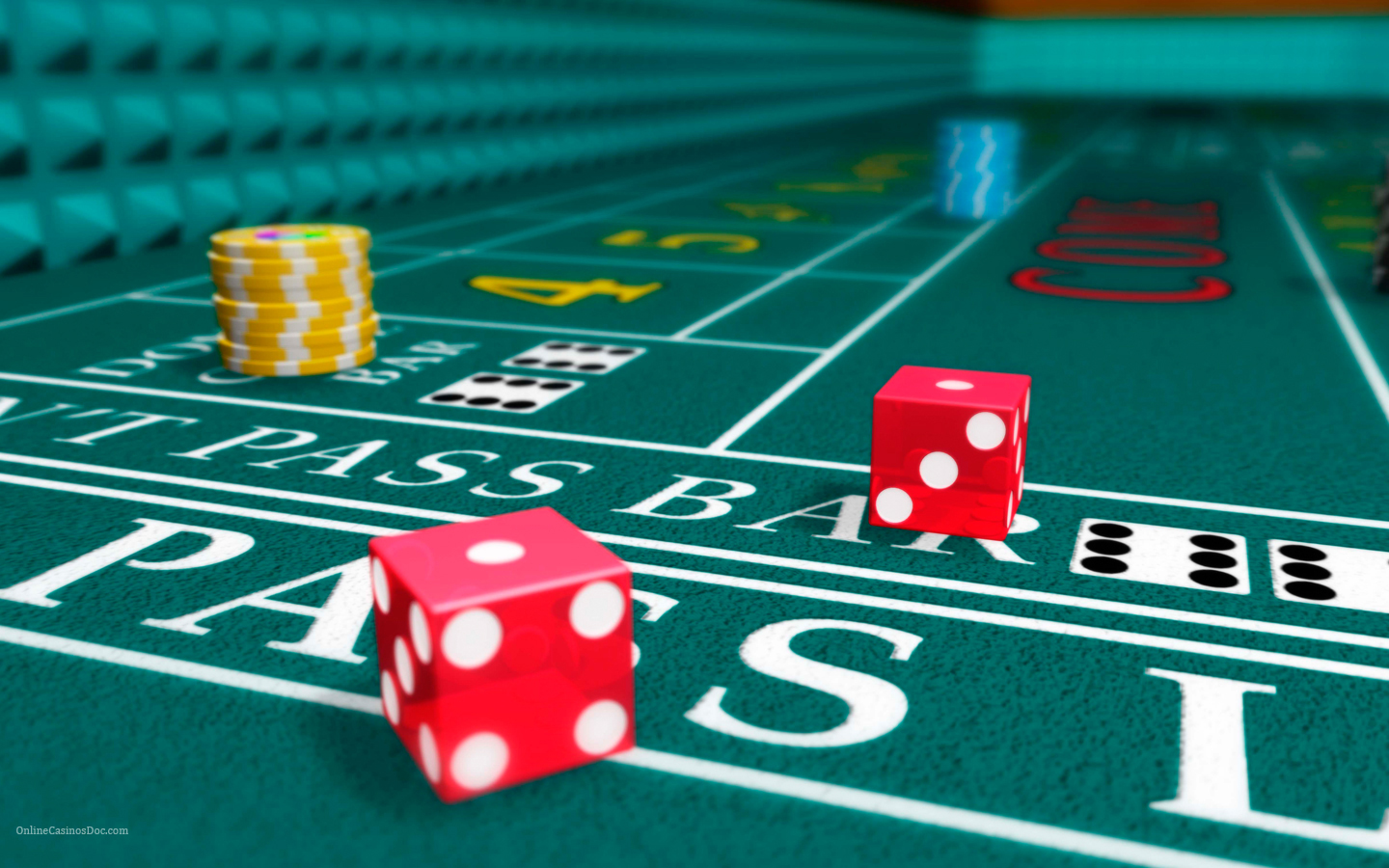 Use a verified gaming account to play the games legally on the betting platforms