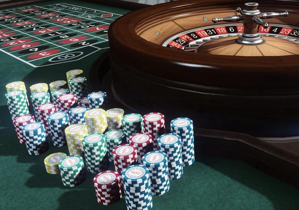 Are you looking for the best pkv poker website?