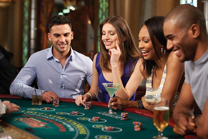 Do Online Casinos Cheat: Key Scam to Look Out For