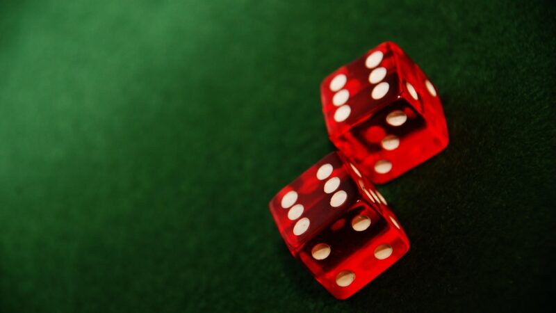 Online Casino: Introducing Your Associate Program