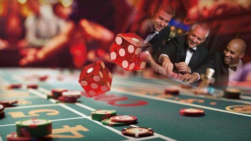 What Historical Greeks Knew About Gambling Which You Still Do Not