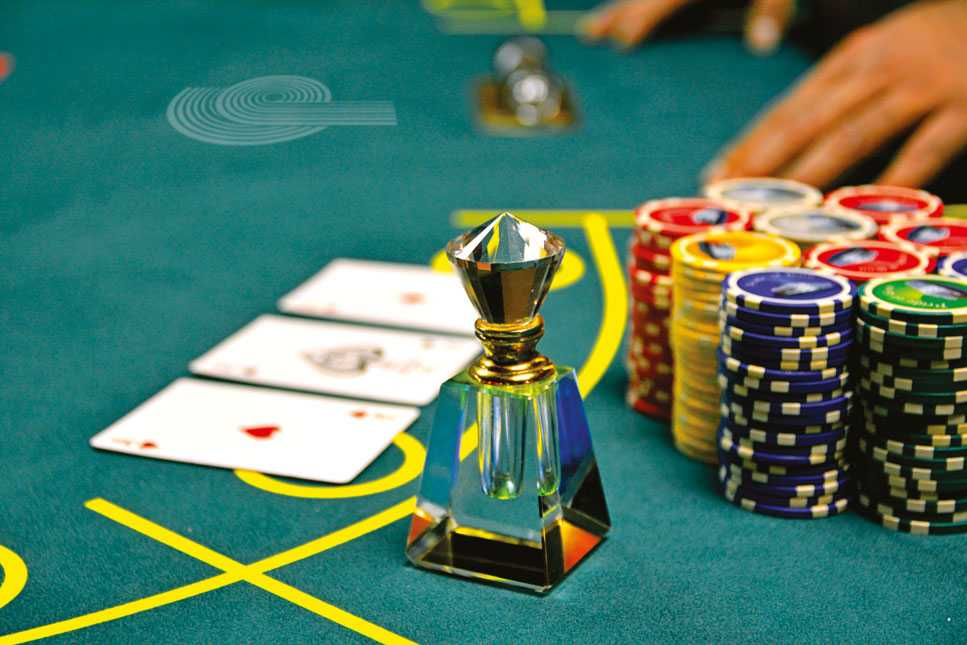 Ways Slow Economic Situation Changed My Overview On Online Gambling
