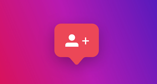 How To Decide On Free Instagram Likes