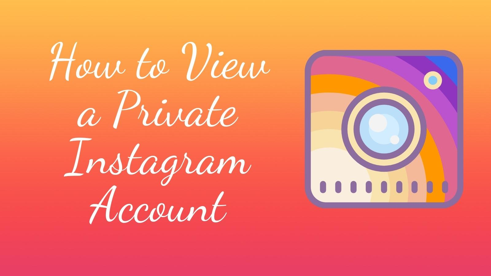 See Personal Instagram Aids You Obtain Your Objectives