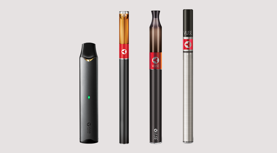 The Which Means Of Vape Pen