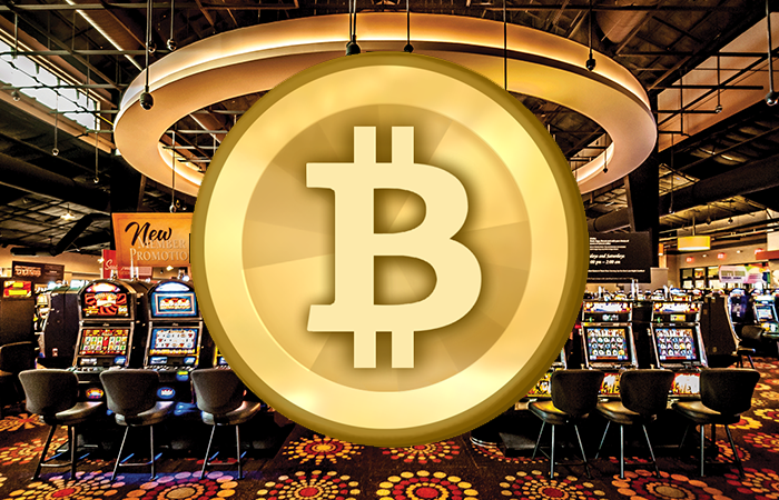 Eight Actionable Recommendations on Online Casino And Twitter