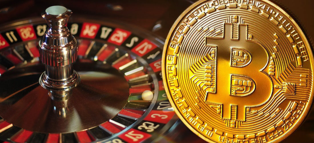 Unknown Info About Online Casino Revealed By The Consultants