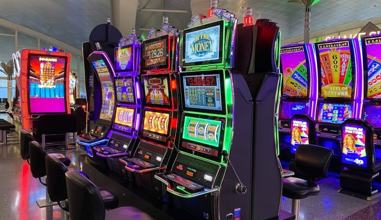 Take Minutes to Get Started With Gambling Casino