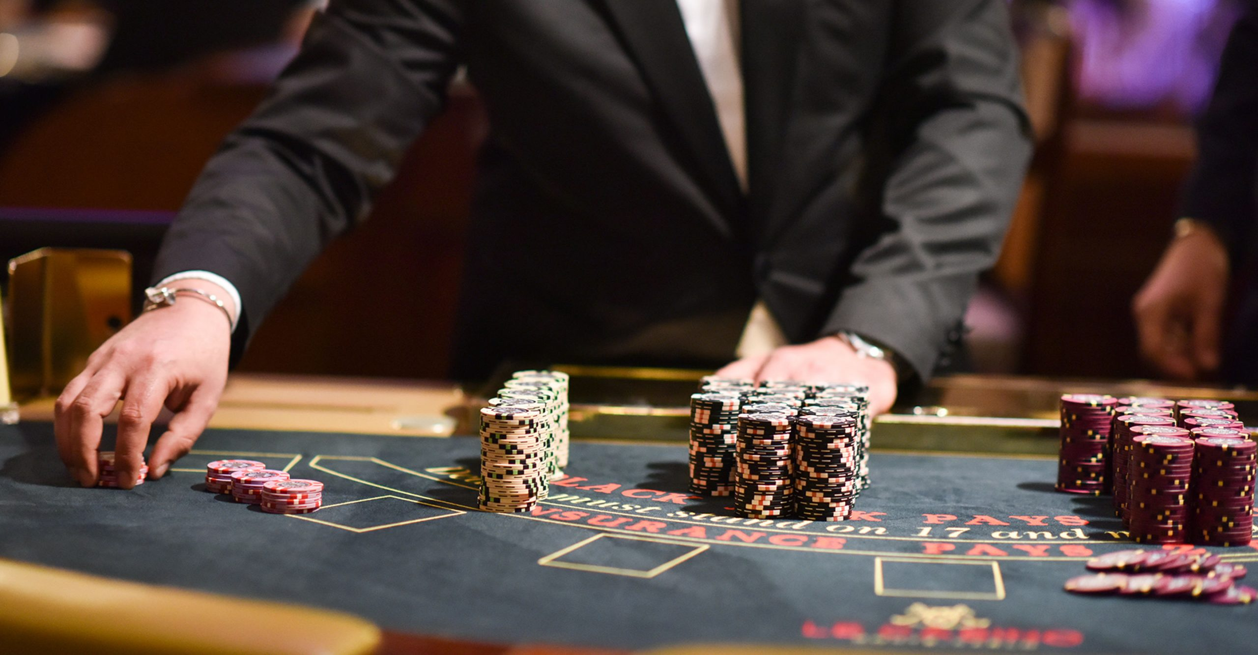Questions And Answers To Poker Tips