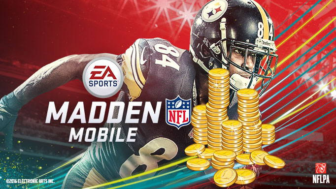 Should Measure Up Your Affordable Madden 22 Money? What You Must See This Original