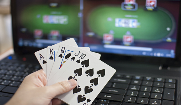 Sports Betting Picks – Where to Acquire the best Sports agen sbobet terpercaya Tips as well as Advice