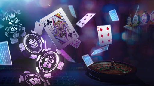 Game on Online Gambling Sites Can Make Psikis Conditions Worse