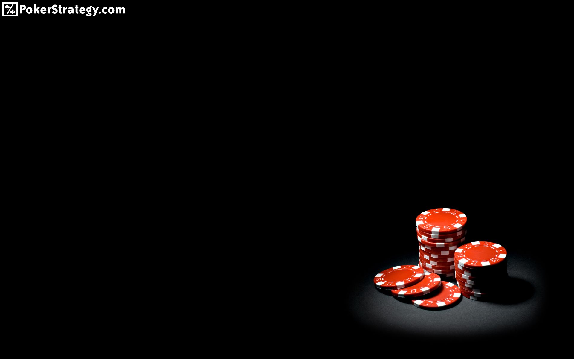 Why You By no means See Online Gambling That Works