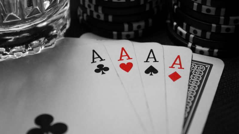 The Way To Unfold The Word About Your Casino