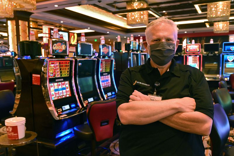 What Does Gambling Imply?