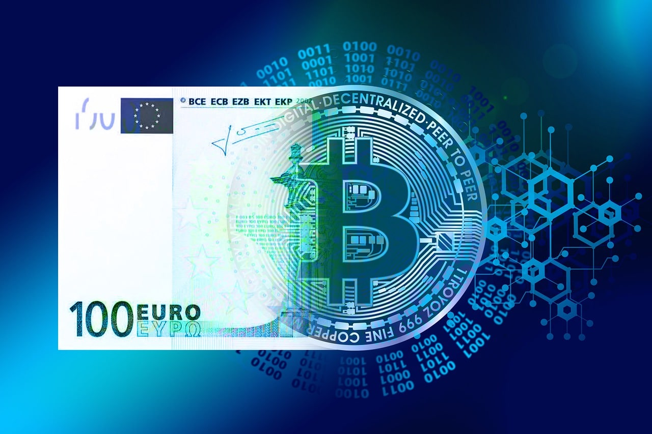 How To Accept Bitcoin Payments Anonymously And Love