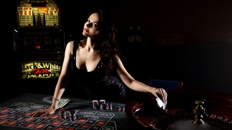 Online Gambling Answered And Why You Need To Learn Each Phrase Of This Report