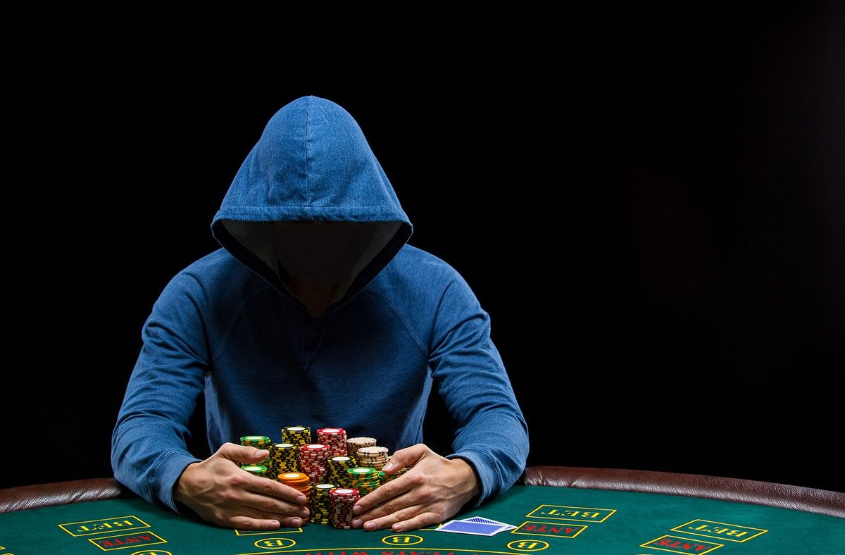 Four Gambling Points And the way To unravel Them