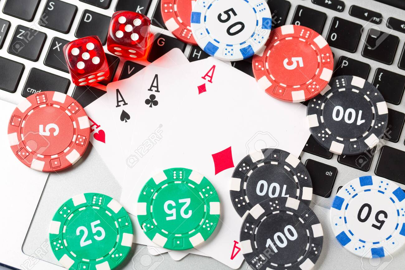 Casino Experiment: Good or Bad?