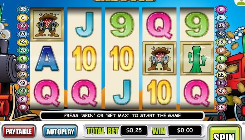 Tips About Online Casino You Can't Afford To Miss
