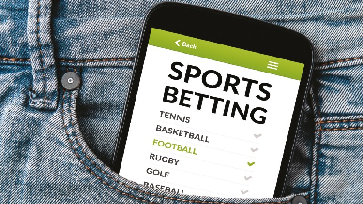 Have you ever Heard? Online Casino Is Your Best Wager To Develop