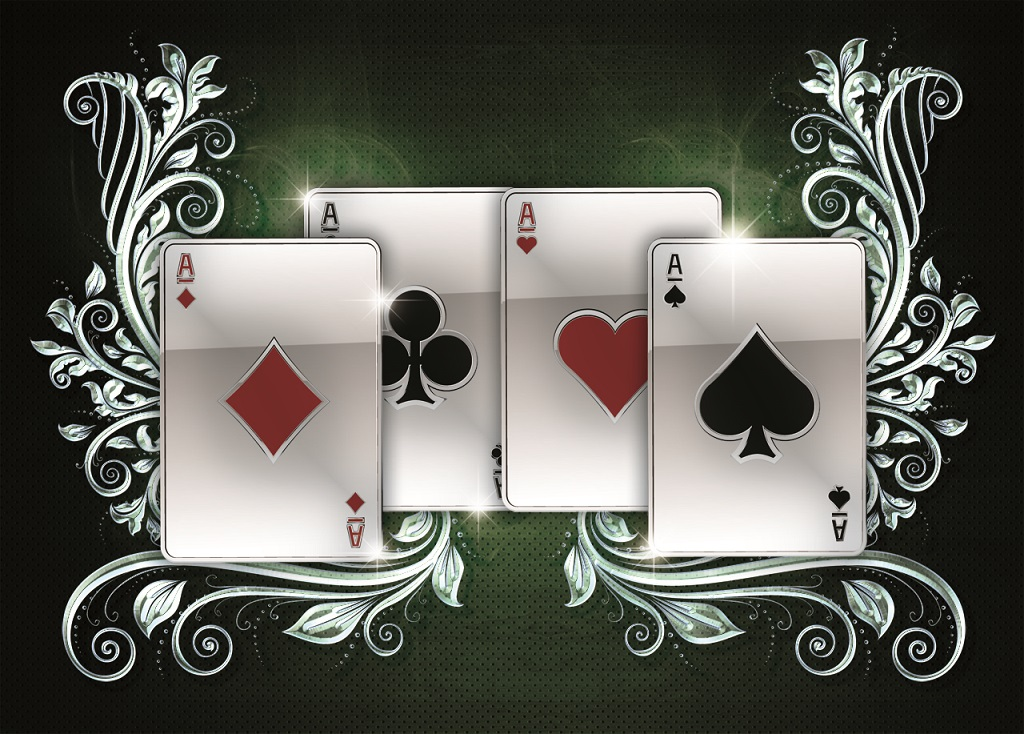 Four Successful Methods To Make Use Of For Gambling