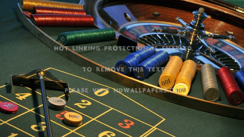 How Can Handle Every Online Casino Problem With Ease Using The Following Pointers