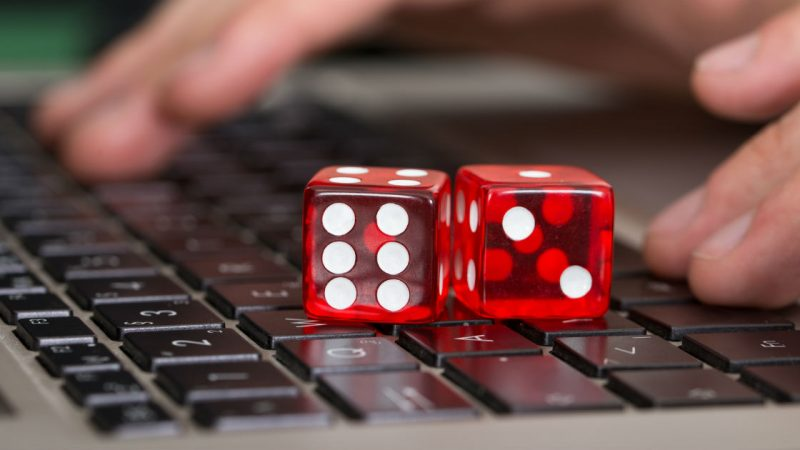 Unbiased Facts About Gambling Without All the Hype