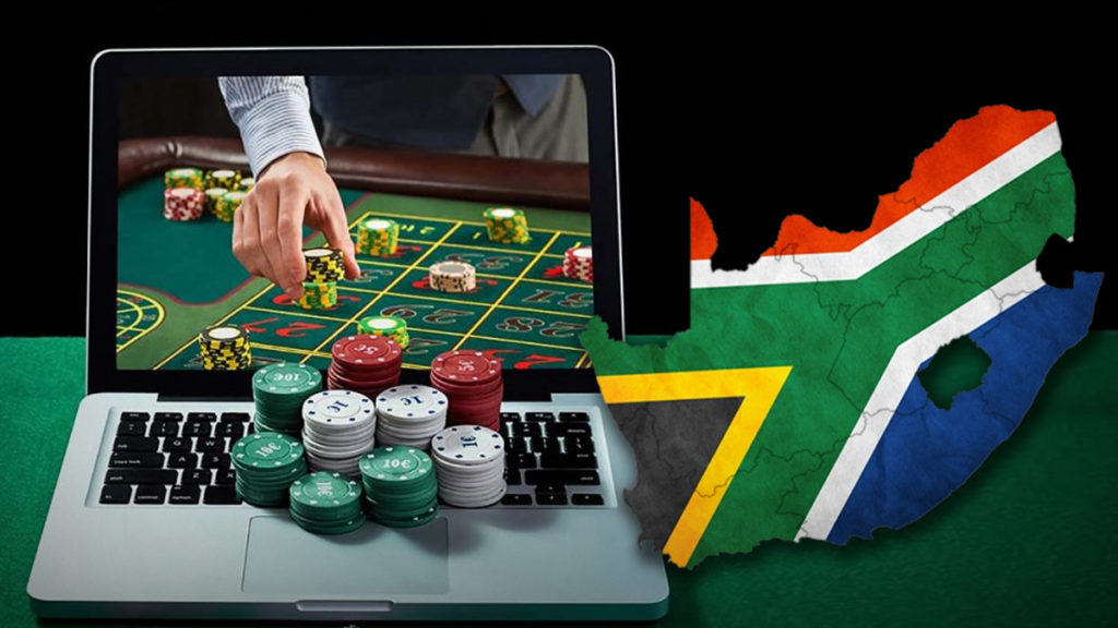 Kinds Of Casino: Which One Will Take Benefit Of Money?