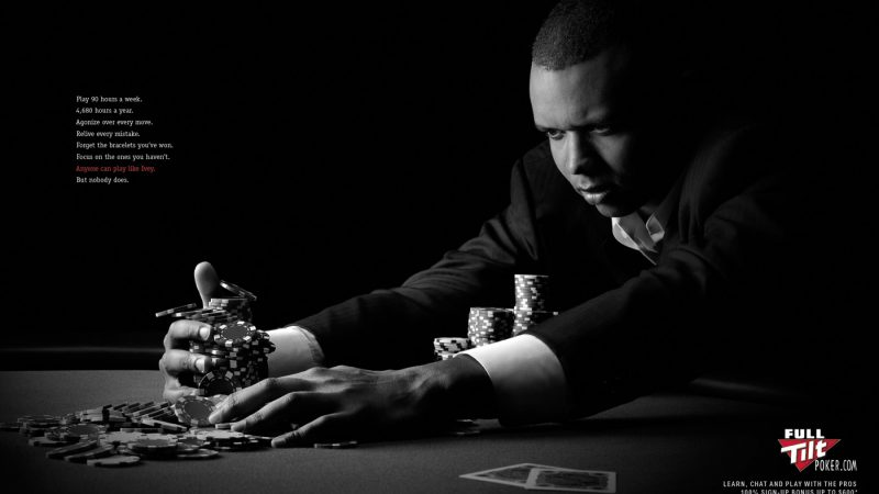 If you want to Be A Winner, Change Your Online Casino Philosophy Now!