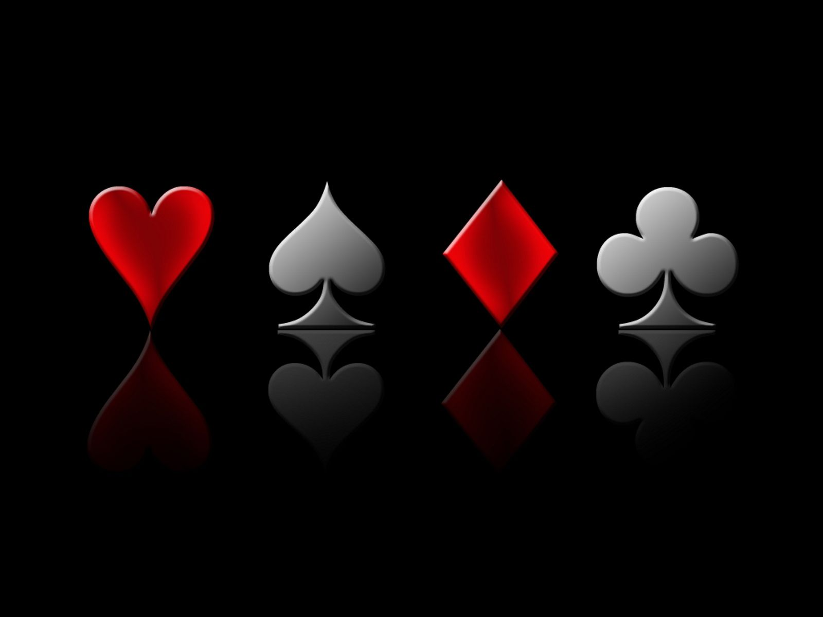 How One Can Make Casino