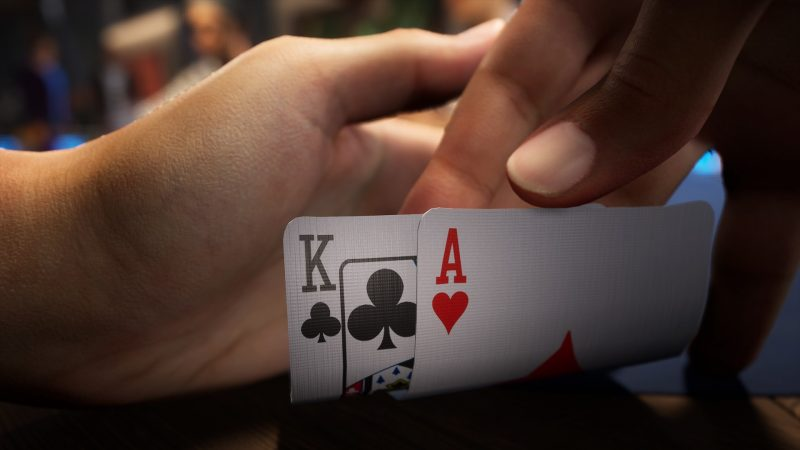 Eight No Value Ways To Get More With Gambling