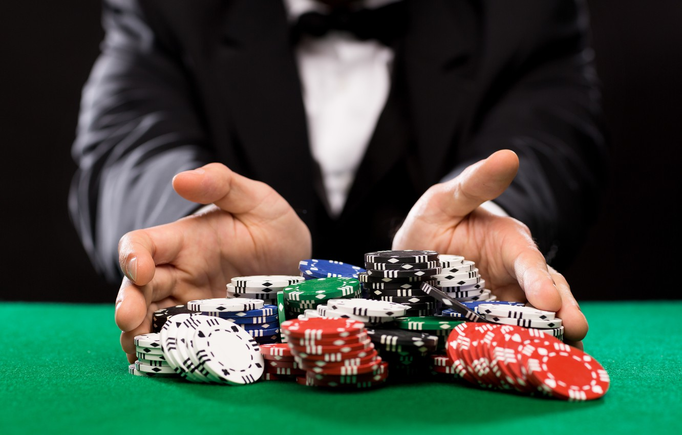Online Betting For Enterprise: The Rules Are Made To Be Damaged
