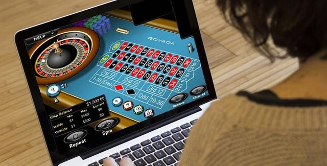 Do Not Waste Time! Details To start Casino Game